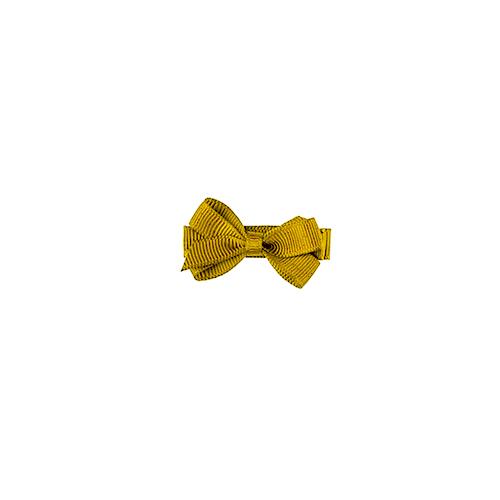 Mini sløjfe Dijon