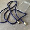 iphone cover med snor til at have om halsen
