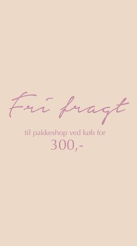 Bow's by Stær - Accessories til børn og voksne Fri fragt over 300 DKK