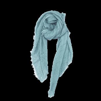 Nola Tørklæde - Mint