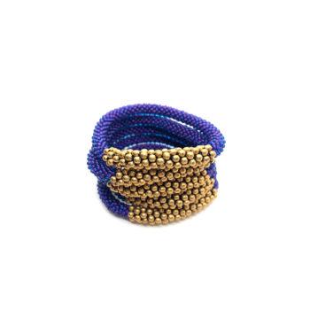 Produkt billede af Nepal Armbånd nr. 774