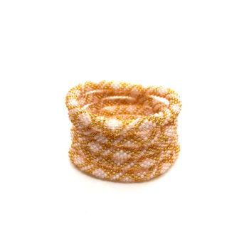 Produkt billede af nepal armbånd nr. 781
