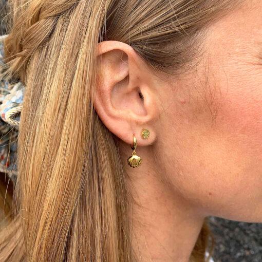 Isabel Ørering Guld
