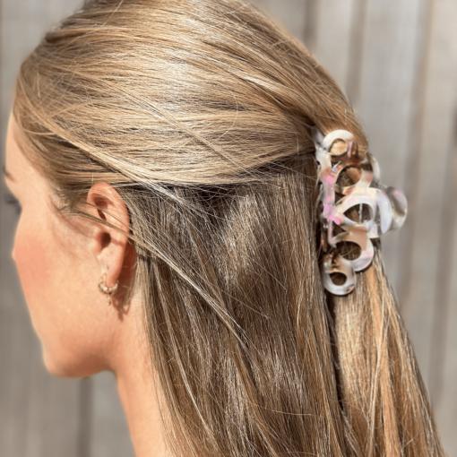 alice-hårklemme-lilla