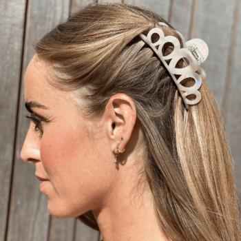 alice-hårklemme-råhvid