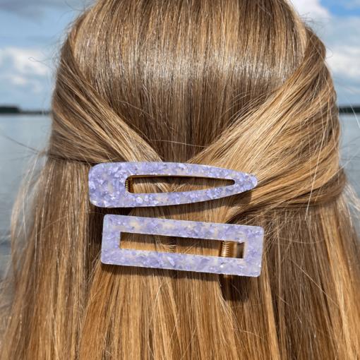 siv:silja-lilla