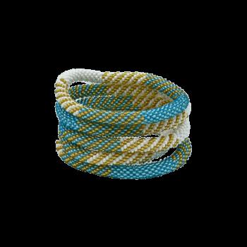 nepal-armbånd-nr-800