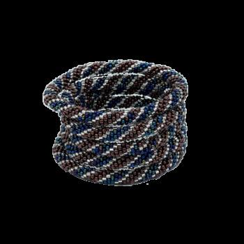 nepal-armbånd-nr-805