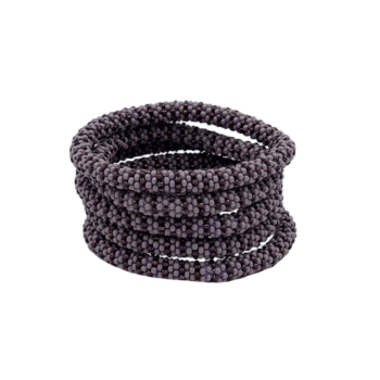 nepal-armbånd-nr-806