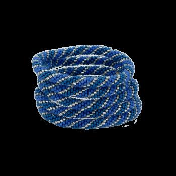 nepal-armbånd-nr-810