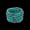 nepal-armbånd-nr-817