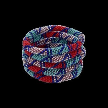 nepal-armbånd-nr-820
