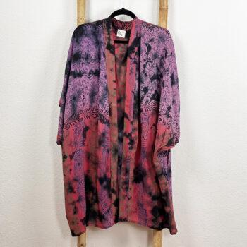 Sine Kimono Nr 01 forside