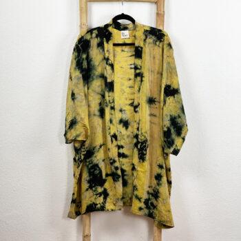 Sine Kimono Nr 02 Forside