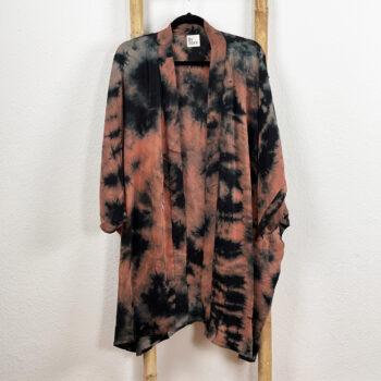 Sine Kimono Nr 04 forside