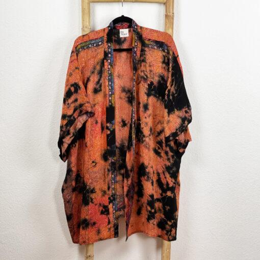 Sine Kimono Nr 05 forside
