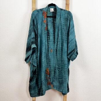 Sine Kimono Nr 08 forside