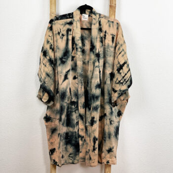 Sine Kimono Nr 09 forside