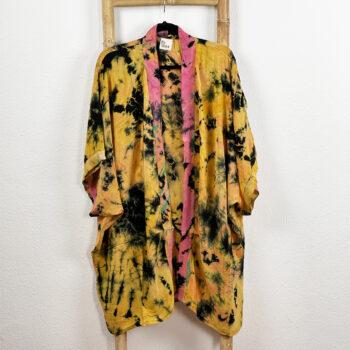 Sine Kimono Nr 10 forside