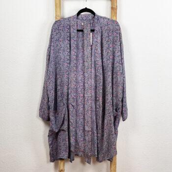 Thilde Kimono Nr 01 Forside