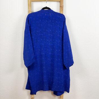 Thilde Kimono Nr 02 Bagside