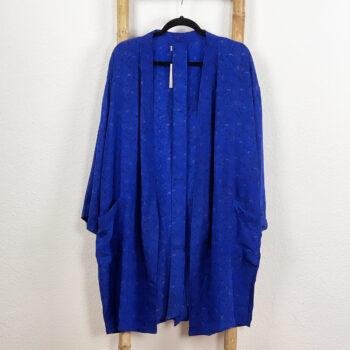 Thilde Kimono Nr 02 Forside
