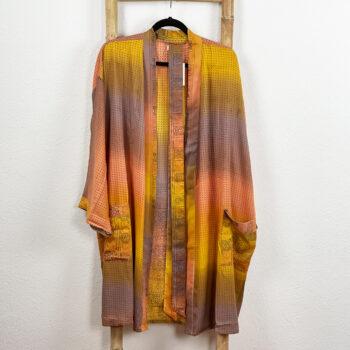 Thilde Kimono Nr 05 Forside