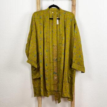 Thilde Kimono Nr 08 Forside